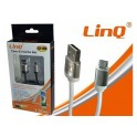Cable universal linQ S6-100 1m