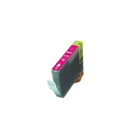 Cartucho compatible Epson T3351/3331 33XL BLACK